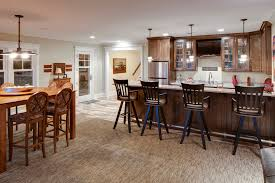 12 finished basement ideas minnesota home improvement blog