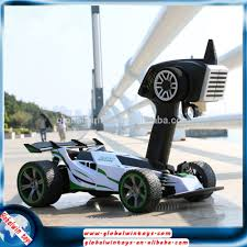 rc drift cars wltoys a979 electric realistic rc drift cars vs a959 mini rc