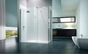 Small Bathrooms Design Ideas Bathroom Luxury Bathroom Designs Gallery Bath Accessory Sets
