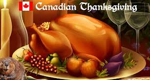 happy 2016 thanksgiving day to fans in canadanaijagistsblog nigeria