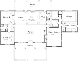 house plans with courtyard pools spanish floor plans 51 best floorplan w courtyard images on