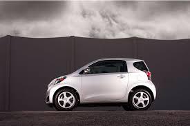 scion box car scion auto reviews the carspondent