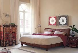mediterranean style bedroom mediterranean style bedroom ideas interior design dma homes 22195