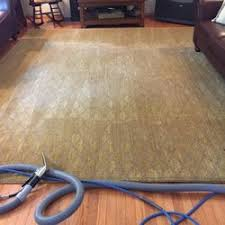 Area Rug Cleaning Philadelphia Sweeps Carpet Cleaning Philadelphia Pa Phone Number Yelp