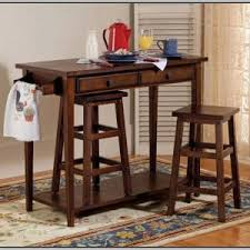 Small Breakfast Bar Table Breakfast Bar Table Set Chairs Home Decorating Ideas Hash