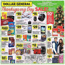 stores that are open on thanksgiving dollar general black friday 2017 ads deals and sales