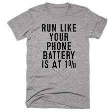 tshirt design best 25 shirt designs ideas on t shirt designs shirt
