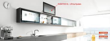 Kitchen Cabinet Lift Door Lift Mechanism
