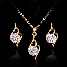 image result for jewelry sets jewellry