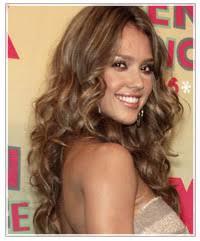 light olive skin tone hair color eva longoria celebs pinterest eva longoria canada goose and