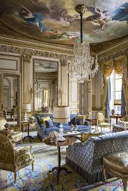 243 best regency american empire interiors images on pinterest