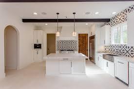 cuisine rectangulaire 6 trucs déco pour donner à votre cuisine un air de cagne
