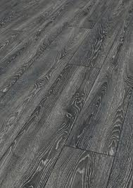 Quickstyle Laminate Flooring Laminate Flooring Toronto Aa Floors