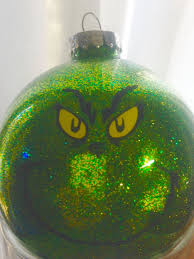 the 25 best grinch cricut ideas on vinyl