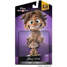 disney infinity 3 0 disney pixar u0027s nemo figure universal