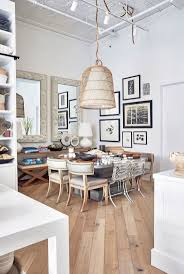 brooklyn home design blog 117 best luminaires images on pinterest lights architecture and