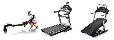 treadmill black friday 2017 exercise equipment archives nordictrack blog