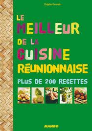 meilleur livre cuisine livres de recettes de cuisine tlcharger cool cliquez ici pour