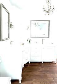 corner cabinet small bathroom white corner cabinet bathroom white corner cabinet for bathroom