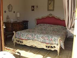 chambres d hotes annecy luxury chambre d h tes pays de savoie savoie