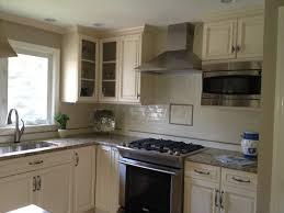Crackle Kitchen Cabinets by Hanssem Kitchen Cabinets Home Decoration Ideas