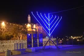 outdoor hanukkah menorah entertainment display electric outdoor hanukkah menorah