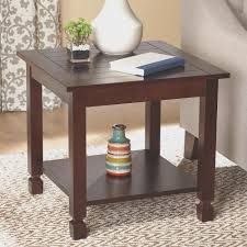 coffe table amazing coffee tables and end tables sets popular