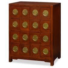 apothecary cabinet ikea apothecary cabinet ikea u2014 modern home interiors the best dresser