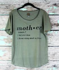 mothers day shirts shirt mothers day shirt gift from the workout