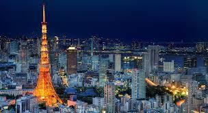 imagenes tokyo japon japón tokyo kyoto kanazawa y osaka en 10 días ancora agencia