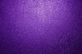 purple photo album damask photo album tolg jcmanagement co