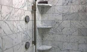 shower shower styles for the elderly beautiful walk in shower