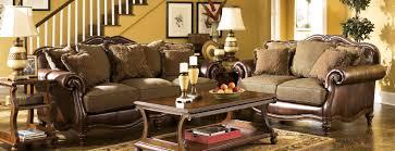 Cosy ashley Living Room Living Room Furniture ashley Furniture