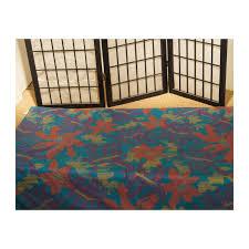 plaid turquoise pour canapé grand plaid pour canapé grand plaid pour canape grand plaid color