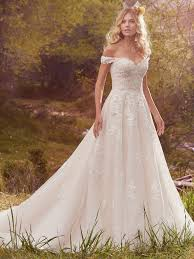 wedding dresses maggie sottero saffron wedding dress maggie sottero