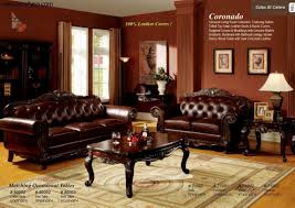 Home Decor Au Furniture Awesome Living Room Gray Color Ideas With Furniture
