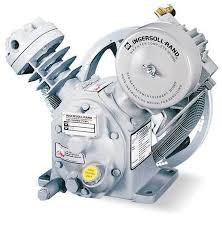 2 stage air compressor ebay