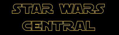 Light Saber Color Meanings Star Wars Central Star Wars Secret Of The Lightsaber 1