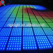 floor mounted stage lighting floor mounted stage light floor mounted stage light suppliers and