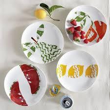 kitchen rugs with fruit design kitchen design