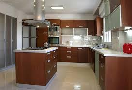 kitchen chic contemporary kitchens design lighting modern