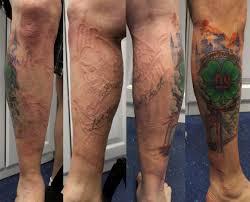 tattoo story biagiostattoogallery