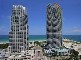 miami porsche tower continuum south tower zilbert com brown harris stevens condo