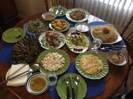cuisine irakienne jour 13 au pays de l oncle sam un chef sodexo a columbia sc usa