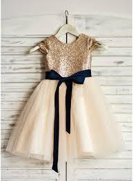 wedding party dresses wedding party dresses bridesmaid dresses more jj shouse