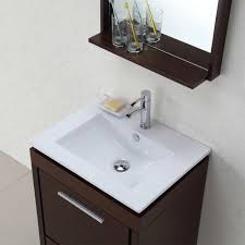 Discount Bathroom Vanities Atlanta Ga by Bathroom Remodel Bathroom Vanities San Diego