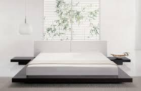 Floating Bed Frame For Sale White Metal Upholstered And Floating Platform Bed Frames