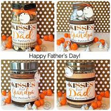 149 best fathers day images on pinterest father u0027s day gifts