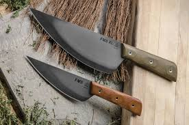 tactical kitchen knives frog market special combo knife tops knives tactical ops usa