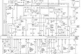 mazda 2 wiring diagram pdf wiring diagram